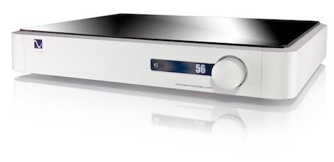 PS Audio DirectStream Junior DAC… a bargain?