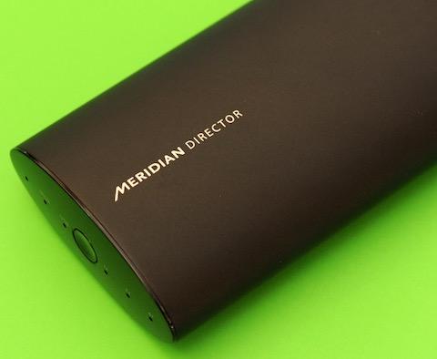 Meridian_Director-2