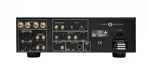 CaryAudio_si-300.2d-4