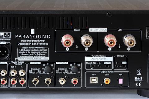 Parasound-Halo-5