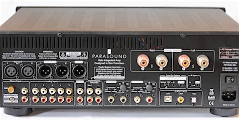 Parasound_Halo-4