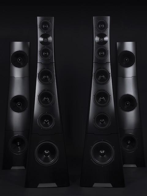 YG Acoustics_Sonja XV-2