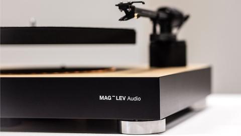 mag-lev-5